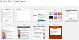 theme_selection
