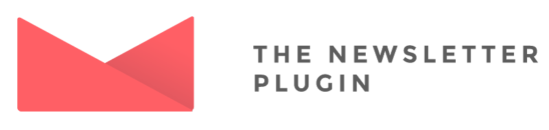 The Newsletter Plugin