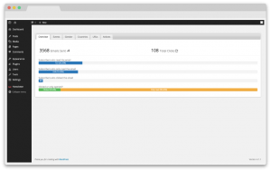 tnp-screenshots-reports-dashboard-browser