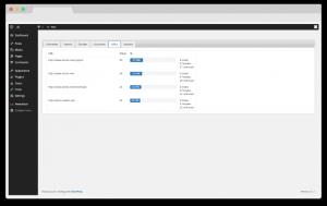 tnp-screenshots-reports-url-browser