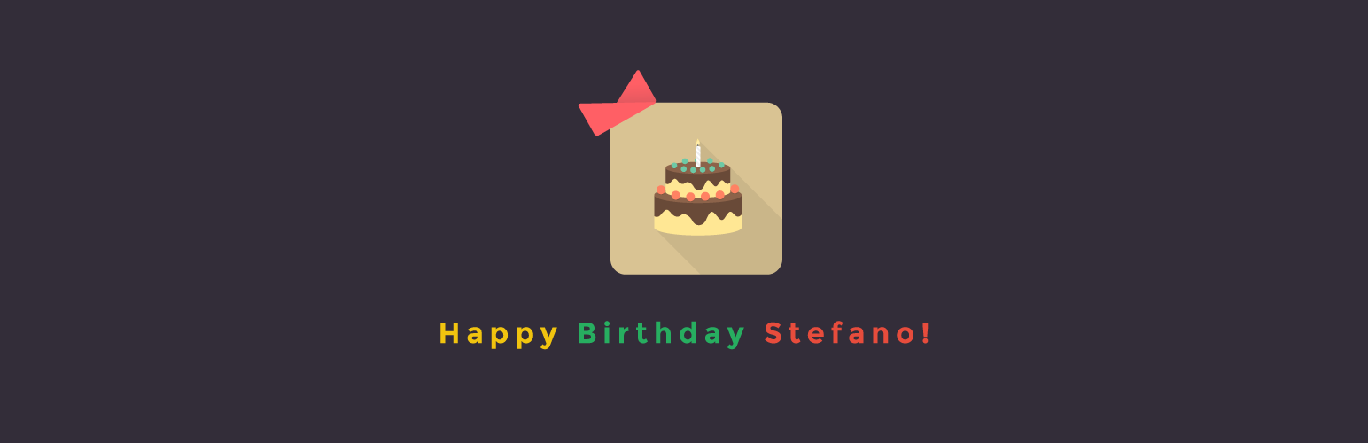 stefano-birthday-card